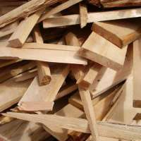 Waste Wood Manufacturers