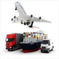Freight Management Services Manufacturers
