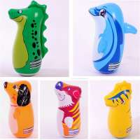 PVC Inflatable Toy Manufacturers