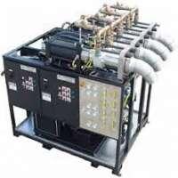 Dry Ice Machines Manufacturers