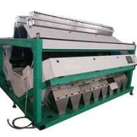 Sortex Machine Manufacturers