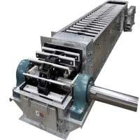 Drag Conveyors Importers