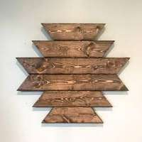 Wooden Wall Hanging Manufacturers