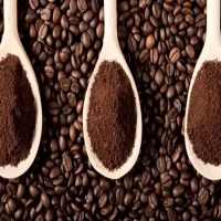 Coffee Powder Manufacturers