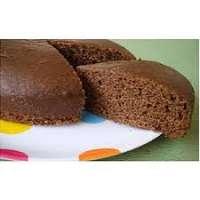 蛋糕预混料 制造商