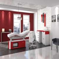 Spa Furniture Manufacturers
