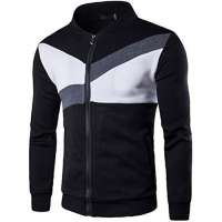 Sports Apparel Manufacturers