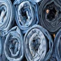 Blue Denim Jeans Manufacturers