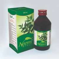 Herbal Blood Purifier Manufacturers