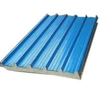 Puf Sheets Manufacturers