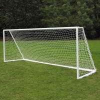 Football Goal Posts Manufacturers