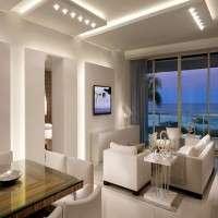 Indoor LED Light Manufacturers