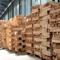 Wood Seasoning Manufacturers
