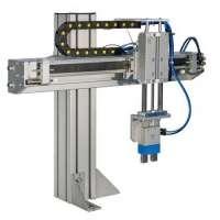Pick & Place Machine Manufacturers