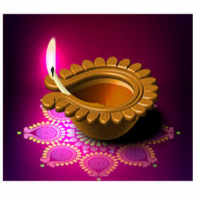 Diwali Diya Manufacturers
