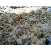 Latex Rubber Scrap Manufacturers