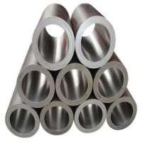 轴承钢管 制造商