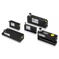 Label Sensors Manufacturers