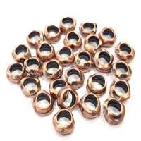 Copper Beads Manufacturers