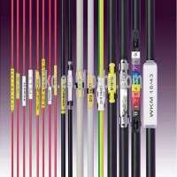 Cable ID Printer Manufacturers
