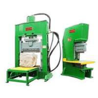 Splitting Machines Manufacturers