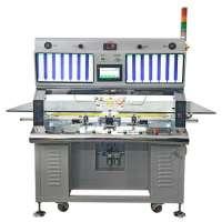 Bonding Machine Manufacturers