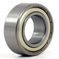 Metal Bearing Manufacturers