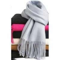 Ladies Muffler Manufacturers