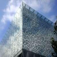 陶瓷多孔玻璃 制造商
