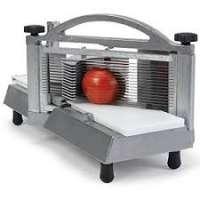Tomato Slicer Manufacturers