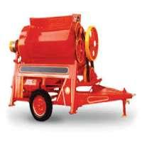 Wheat Thresher Manufacturers