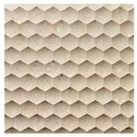 CNC Patterns Manufacturers