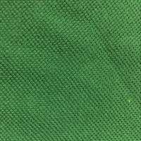 纺印花布 制造商