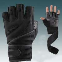 Fitness Glove Manufacturers
