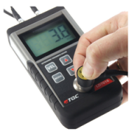 Ultrasonic Thickness Gauges Importers