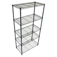 Wire Racks Manufacturers