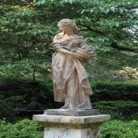 Antique Garden Statue Manufacturers