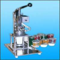 Tube Packing Machine Manufacturers