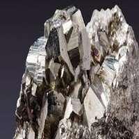 Metallic Minerals Manufacturers