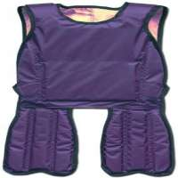 Tackle Suit Manufacturers