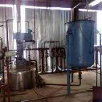 Alkyd Resin Plant Manufacturers