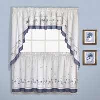 Kitchen Curtain Manufacturers