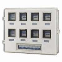 Meter Panel Board Manufacturers