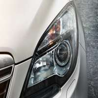 Halogen Headlamps Manufacturers