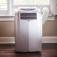 Portable Room Air Conditioner Manufacturers