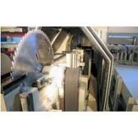 Pressure Beam Saws Manufacturers