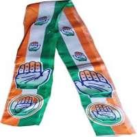 Congress Fatka Manufacturers
