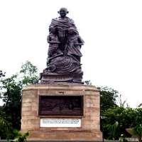 Mahatma Gandhi Statue Manufacturers