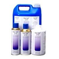Non Destructive Testing Chemical Manufacturers