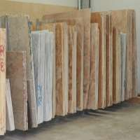 Marble Slabs Manufacturers